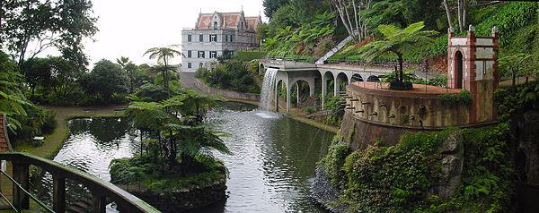 600px-monte_palace_tropical_garden_a