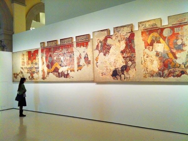 776-1-grande-3-mallorca-museo-picasso-barcellona