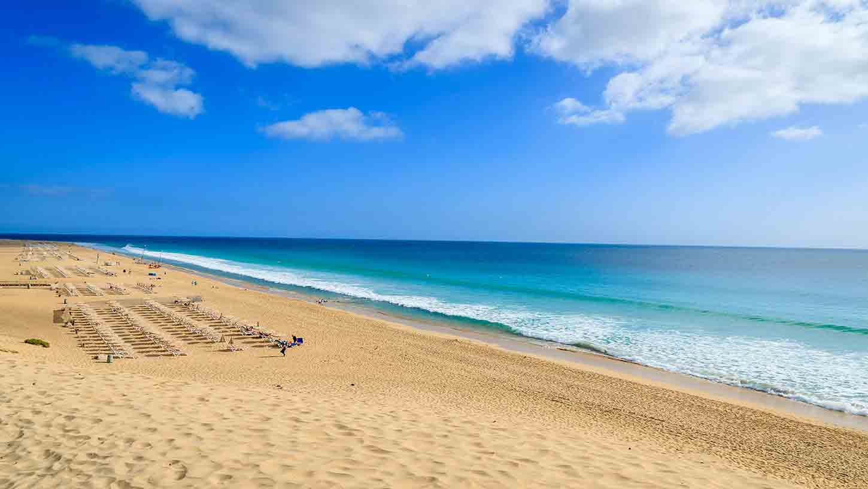 fuerteventura-playa blanca