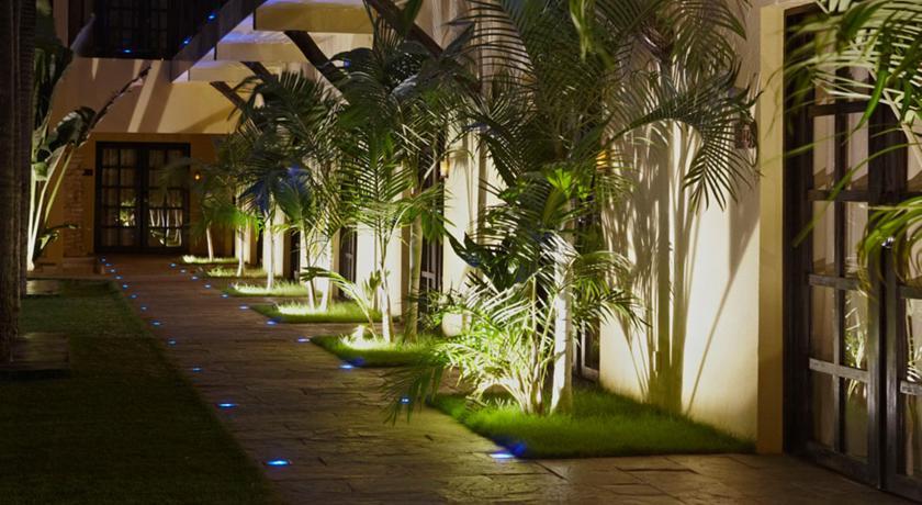 senegal-sono-i-resort