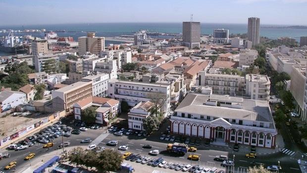 dakar-africa-top-success