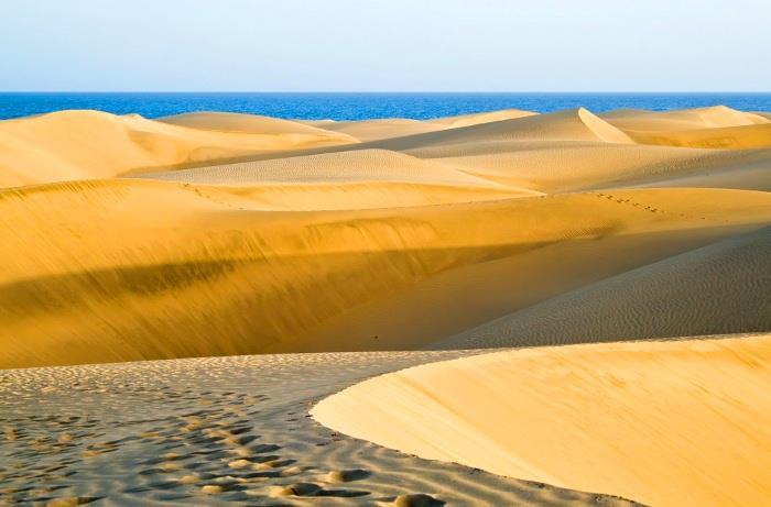 dune-fuerteventura