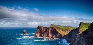 isola di Madeira