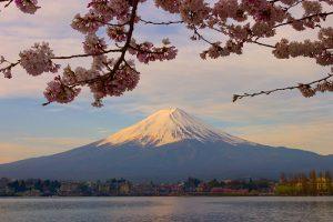 monte_fuji1