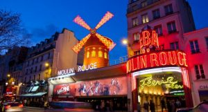 moulin-rouge-parigi