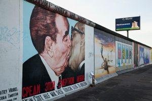 berlino-east_side_gallery