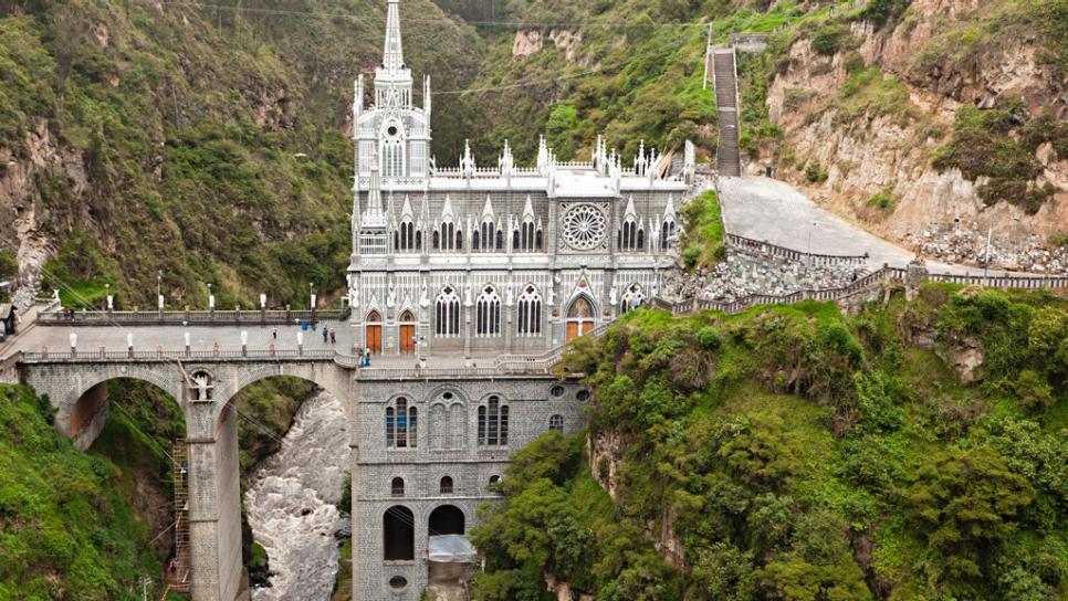 las-lajas-sanctuary-rend-tccom-966-544