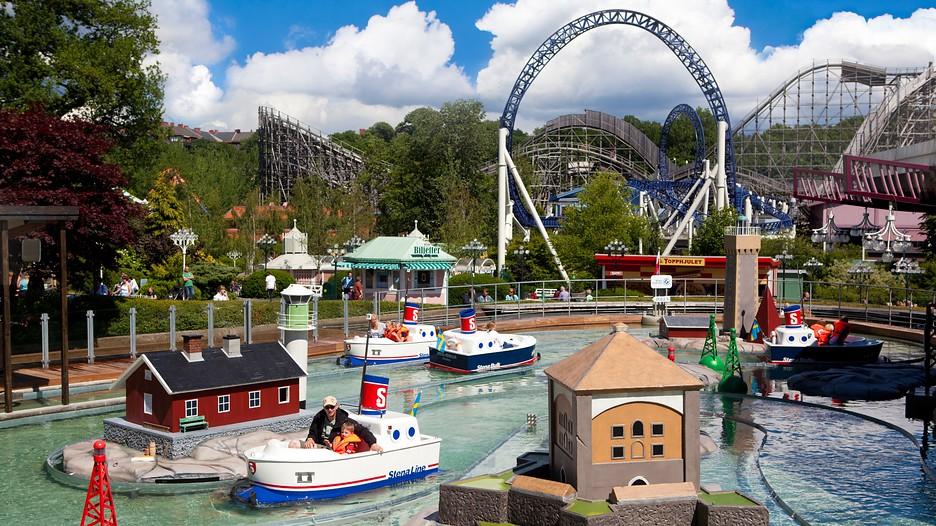 liseberg-amusement-park-51537