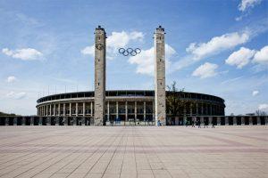 berlino-stadio
