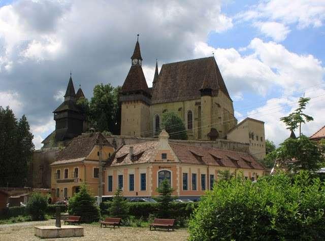 chiesa-fortificata-di-biertan