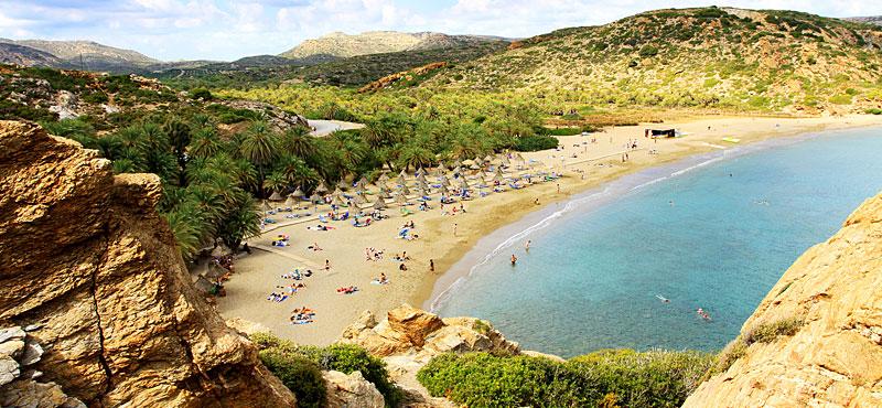 creta-vai-beach