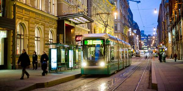 helsinki_trasporto_pubblico