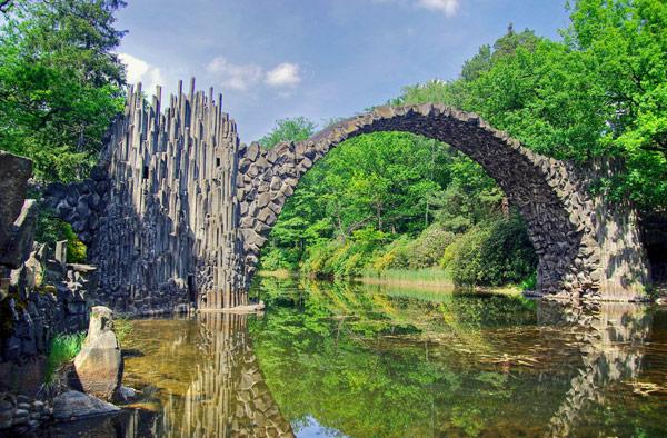 il-ponte-del-diavolo-rakotzbruke