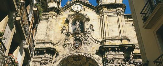 r_san-sebastian_iglesia_santa_maria_guipuzcoa_t2000156a-jpg_369272544