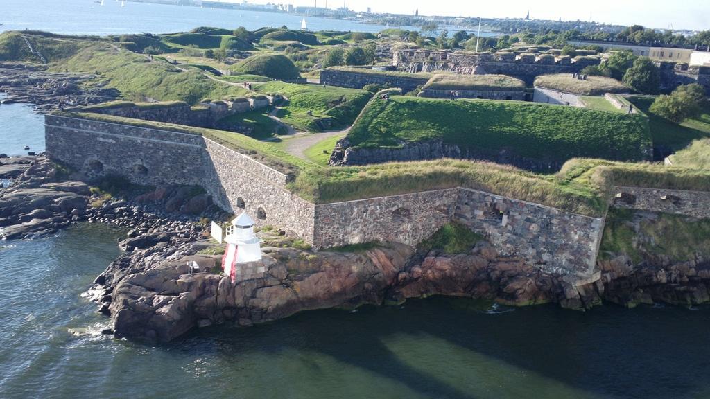 sea-fortress-suomenlinna