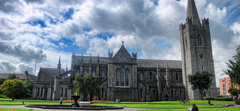st-patrick-cathedral1-dublino