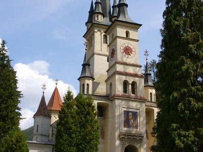 Biserica Sfântul Nicolae