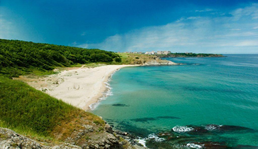 Lipite Beach